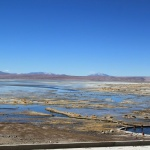 IMG_6068_light_bolivie salar