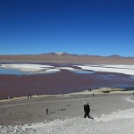 IMG_6122_light_bolivie salar