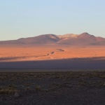 IMG_6167_light_bolivie salar