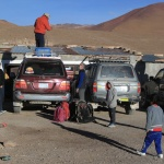 IMG_6180_light_bolivie salar