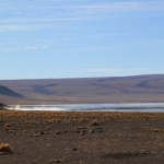 IMG_6195_light_bolivie salar