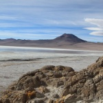 IMG_6228_light_bolivie salar