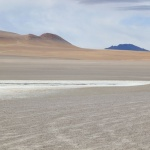 IMG_6265_light_bolivie salar