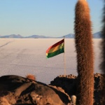 IMG_6461_light_bolivie salar