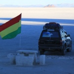 IMG_6466_light_bolivie salar