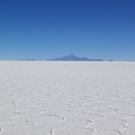 IMG_6586_light_bolivie salar