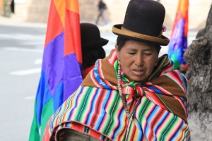 IMG_6953_light_bolivie sucre