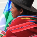 IMG_6961_light_bolivie sucre