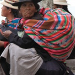IMG_7011_light_bolivie sucre
