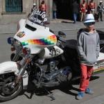 IMG_7095_light_bolivie la paz