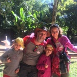 Photo 30-04-2016 12 48 09_light_argentine Iguazu