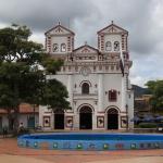IMG_0657_light_colombie guatape