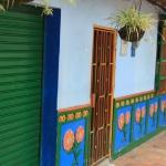 IMG_0662_light_colombie guatape
