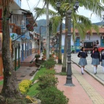 IMG_0664_light_colombie guatape