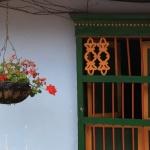 IMG_0667_light_colombie guatape