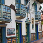 IMG_0669_light_colombie guatape