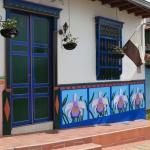 IMG_0674_light_colombie guatape