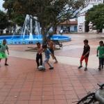 IMG_0686_light_colombie guatape