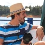 IMG_0783_light_colombie guatape