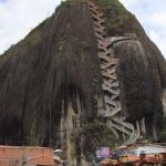 IMG_0863_light_colombie guatape
