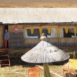 IMG_7565_light_perou uros
