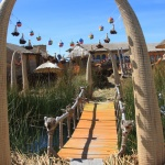 IMG_7566_light_perou uros