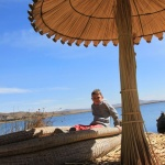 IMG_7572_light_perou uros