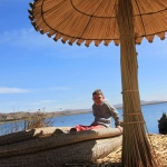IMG_7573_light_perou uros