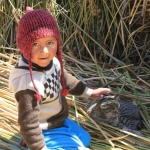 IMG_7583_light_perou uros