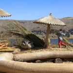 IMG_7585_light_perou uros