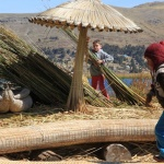 IMG_7587_light_perou uros