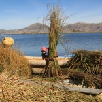 IMG_7591_light_perou uros