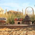 IMG_7644_light_perou uros