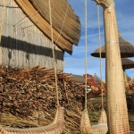 IMG_7653_light_perou uros