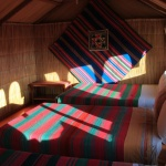 IMG_7670_light_perou uros