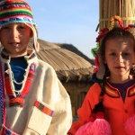 IMG_7676_light_perou uros