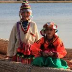 IMG_7692_light_perou uros