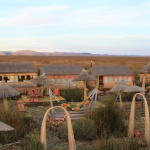 IMG_7729_light_perou uros