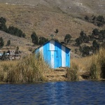 IMG_7755_light_perou uros