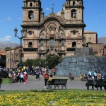 IMG_8466_light_perou cusco