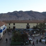 IMG_8571_light_perou cusco