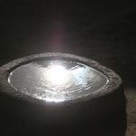 IMG_9004_light_perou machu pichu