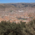 IMG_9045_light_perou cusco