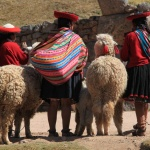 IMG_9049_light_perou cusco