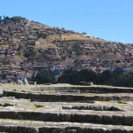IMG_9056_light_perou cusco