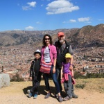 IMG_9058_light_perou cusco