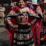 IMG_9088_light_perou cusco