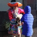 IMG_9093_light_perou cusco