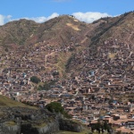 IMG_9258_light_perou cusco