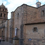 IMG_9285_light_perou cusco